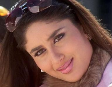 Kareena Kapoor Khan Can Not Walk on the Streets of London Without People Calling Her Poo