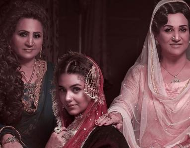 Four Shows Worthy of Your Guilty-Pleasure Viewing on Pakistani Television
