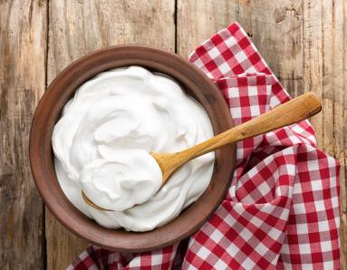 Yogurt Should Be An Essential Part of All Your Hair Care Woes: Here Is Why?