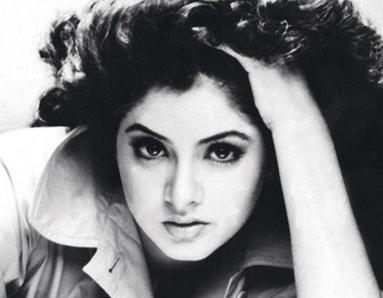 Divya Bharti to Madhubala: Remembering The Stars Who Went Too Soon