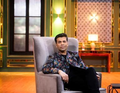 What the Love! with Karan Johar: Why the Show is an Epic Fail