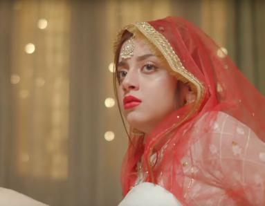 Mera Dil Mera Dushman Episode 11: Zafar Brings Maira Home