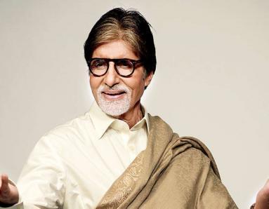 Amitabh Bachchan Praises Alia Bhatt On the Sets of Brahamastra
