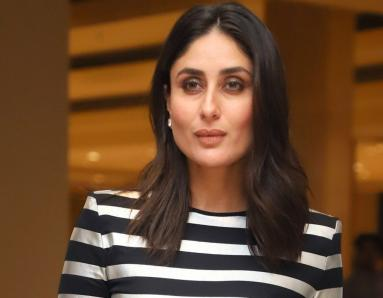 Kareena Kapoor is a Dream to Work With, Says Angrezi Medium Director