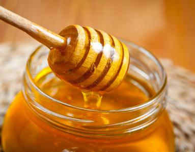 """Manuka Honey: Here Is What's All The Buzz About The """"Liquid Gold"""""""
