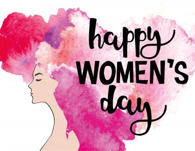 Women's Day in Dubai: Celebrations, Offers, Discounts
