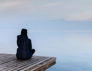 Loneliness Tends to Cause Body Inflammation, Reveals Study