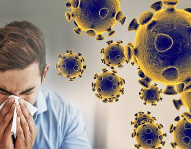 Coronavirus in the UAE: Three More Recoveries, Remote Working Plans Being Implemented