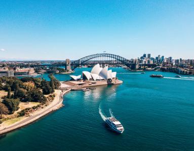 Coronavirus Outbreak: How is Australia Battling With the COVID-19 Outbreak?