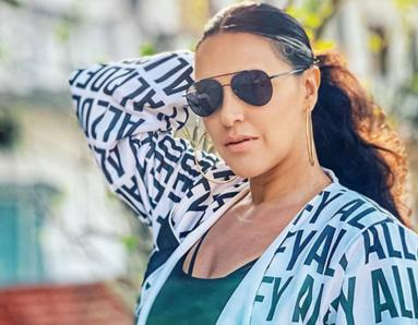 Neha Dhupia's Roadies Controversy: Is It a Question of Gender Equality or Morality?