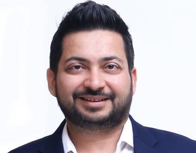 Faisal Kapadia