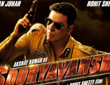 Coronavirus in Bollywood: Industry To Take A Financial Hit Of THIS Much, Reveal Insiders