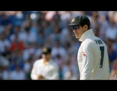 The Test: A New Era for Australia's Team Review: A Must Watch for Every Cricket Fan