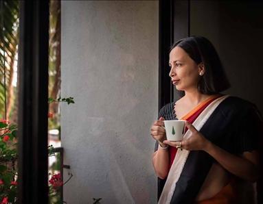 Rujuta Diwekar, Celebrity Nutritionist's Quarantine Plan: What to Eat During This Period