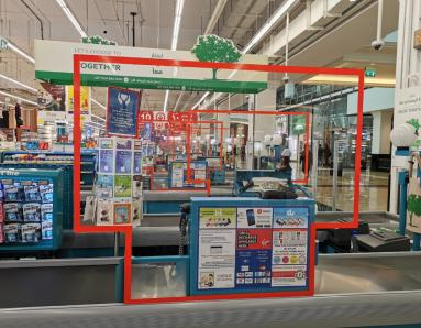 Carrefour UAE Announces Opening Hours, Safety Measures in Its Stores