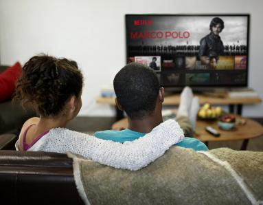 Coronavirus: Would The Current Stay-Home Situation Help The OTT Platform To Grow? OTT  Providers Speak