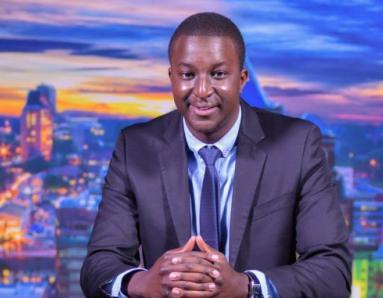 Coronavirus in Zimbabwe: Broadcaster Zororo Makamba Passes Away After Contracting Illness