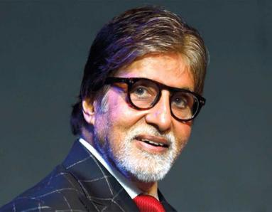 Coronavirus in Bollywood: Amitabh Bachchan Wants To Reinstall 2020, Delete The Virus