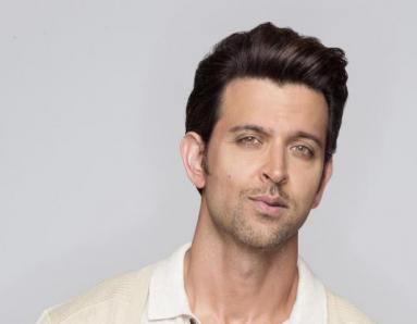 Hrithik Roshan Gets Family Members On Video Call To Celebrate Son Hrehaan's Birthday
