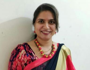 Fight Against Coronavirus: Indian Virologist Develops Test Kit, Gives Birth to a Baby Girl the Next Day