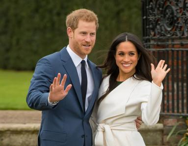 Prince Harry and Meghan Markle to Rebrand Themselves, Bid Farewell to the Sussex Royal Fans