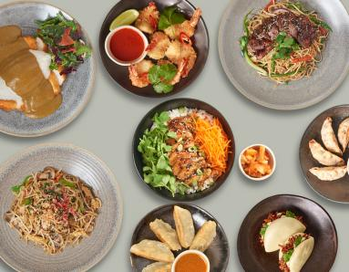 Free Cooking Classes Online in Dubai