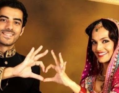 TV Shows To Watch While Social Distancing: Mora Piya
