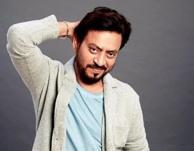 Irrfan Khan: Why The Actor's Messages and Dialogues Have A Whole New Meaning Now