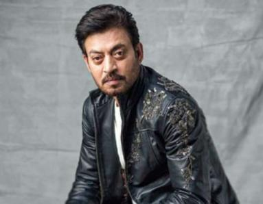RIP Irrfan Khan: Pakistani Stars Reveal Their Love for the Late Actor