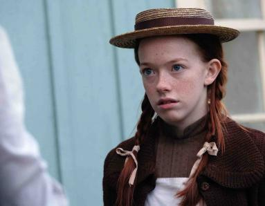 Anne with An E: Fans Want the Series to Renew ASAP!