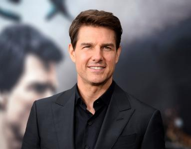 When Aditya Chopra Wanted to Cast Tom Cruise For ... THIS film!