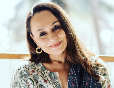 """Soni Razdan disables the comments on her Instagram after receiving """"abusive muck"""""""