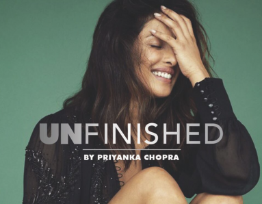 From awkward teenager to Miss World: Priyanka Chopra revistits key moments of her life in the lead up to her memoir