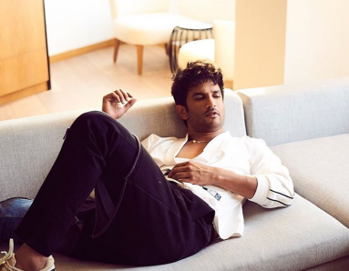 Sushant Singh Rajput's hometown rename a road after him