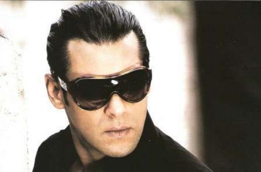 Here's How Salman Khan's UAE Fans Can Meet Him in Mumbai