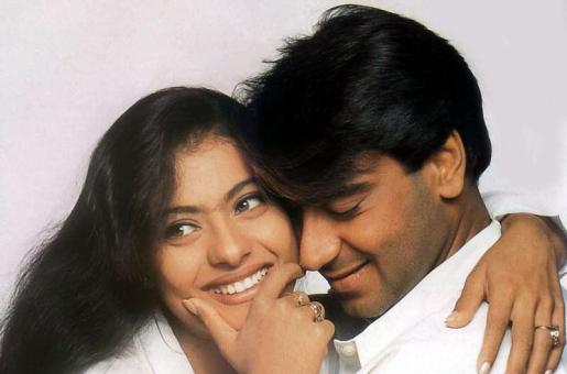 Kajol and Ajay Devgn on Being Happily Married and why Ajay Ended up in the ICU!