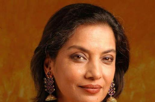 Shabana Azmi Reportedly Replaced By Sister In Law Tanvi Azmi For Renuka Shahane Directorial Debut Tribhanga