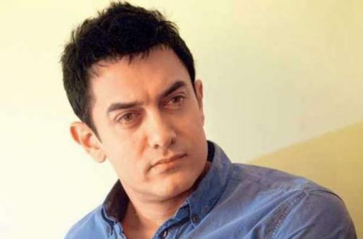 Aamir Khan's New Campaign: Urge People to Vote