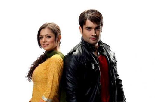TV show Madhubala - Ek Ishq Ek Junoon to Take a Leap