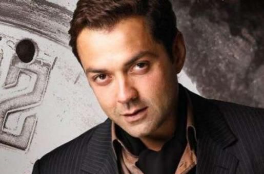 Bobby Deol Wants To Step Out Of His Comfort Zone