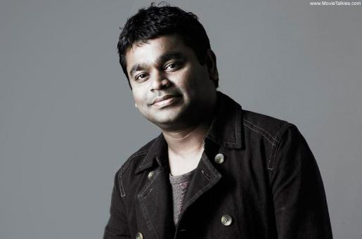 Masakali 2: AR Rahman Lashes Out At the 'Recreation' of the Delhi 6 Song