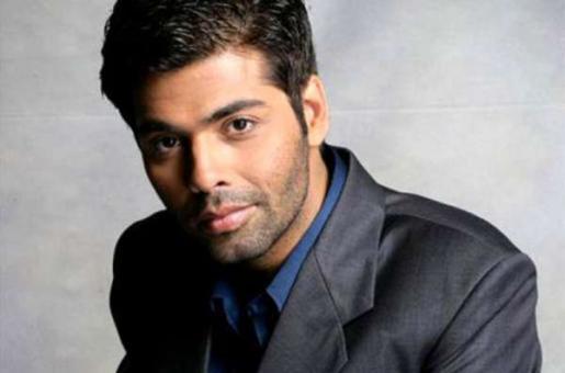 Inside Karan Johar's 42nd Birthday Bash