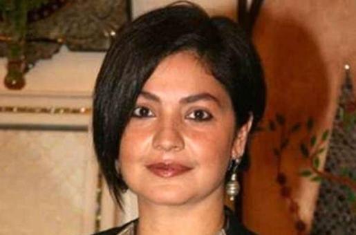 Pooja Bhatt Celebrates 2 Years and 10 Months of Sobriety
