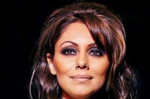 Gauri Khan to Open a Lifestyle Store