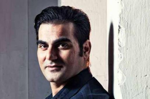 Arbaaz Khan Reacts to Rumours About His Split From Wife Malaika Arora Khan!