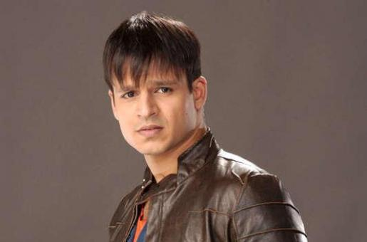 Vivek Oberoi Says He Took Up The Film Balakot For Children To Be Inspired By The Bravery Of Indian Air Force Officials