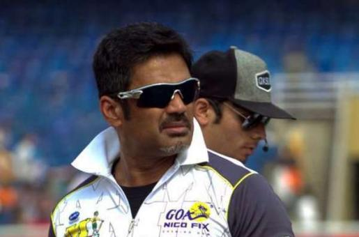 Is Aftab Shivdasani the Reason Behind Suniel Shetty's Exit From CCL?
