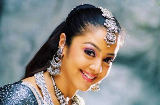 Tollywood Beauties Caught in MMS Scandals