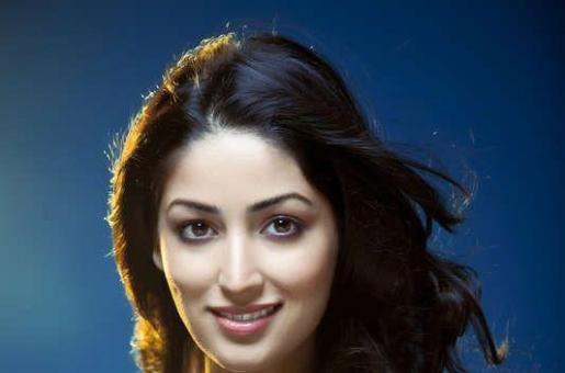 Yami Gautam Shares Her All-Natural Beauty Tips And Tricks