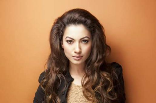 Gauahar Khan in Dubai: Where You Can Meet and Dine with Her